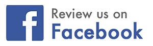 facebook-review-taster